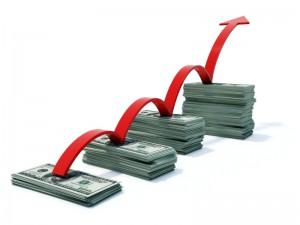 Пример инвестиционного портфеля