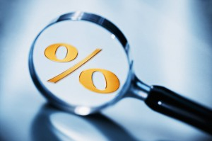 4 золотых правила инвестирования. Часть 2