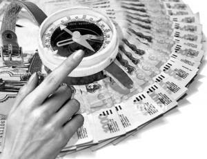 Как выбирать взаимные фонды при инвестировании за рубежом?