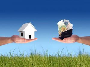 Как посчитать доходность инвестиций? Часть 1