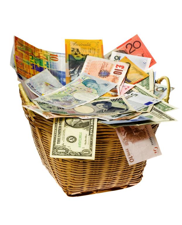 Форекс сайт по покупке валюты