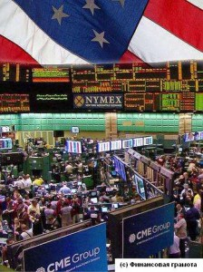 Инвестирование в акции: нервы плюс риск равно высокий доход.