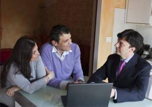 Личный финансовый план: рассчитать самому или доверить консультанту?