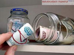 лучшие банковские депозиты для финансовой защиты